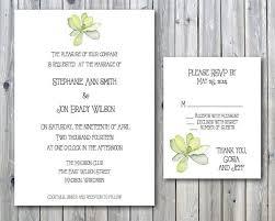 Succulent Wedding Invitations The 25 Best Succulent Wedding Invitations Ideas On Pinterest