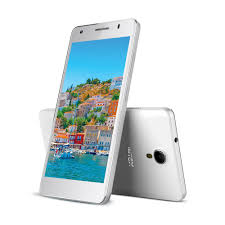 top 10 best android mobile phones under 5500 u2013 latest below price