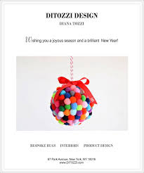 ditozzi design rugs home facebook
