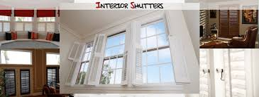 How To Install Interior Window Shutters Interior Shutters By Shutter Shack