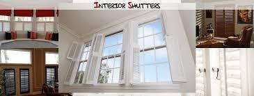 Shutters For Interior Windows Interior Shutters By Shutter Shack