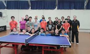 Table Tennis Doubles Rules Table Tennis New Zealand Inc Home