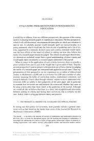 Case Study Essay Format Policy Essay Topics Public Policy Essay Research Paper About Math