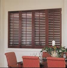 cosmopolitan shutters u0026 blinds u2013 australia u0027s most affordable