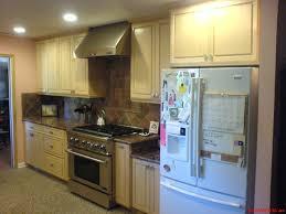 Kitchen Cabinet Gallery Custom Kitchen Bath Garage Cabinets U0026 Remodeling Fresno