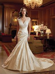 wedding gowns 2014 y11409 lysa tolli wedding dress