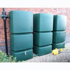 Decorative Water Tanks Water Storage Tanks Home Depot Modern Home