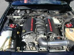 porsche 944 ls1 ls 1 porsche 944 racecar fired up and running ls1tech camaro