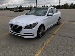 hyundai genesis 5 0 2015 hyundai genesis 5 0 specs and review about car