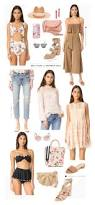 best items to shop from shopbop sale cella jane
