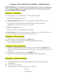 sample informative speech essays online writing lab simple essay outline template sample