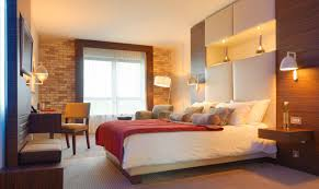 room view the standard hotel rooms home decoration ideas