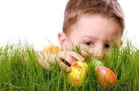 Easter Scavenger Hunt Practically Perfect Planner An Easter Scavenger Hunt Egg
