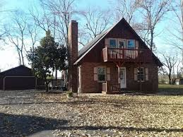 3 Bedroom Houses For Rent In Bowling Green Ky Bowling Green Ky Real Estate Bowling Green Homes For Sale