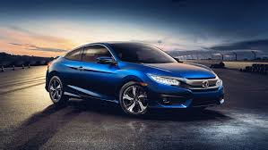honda civic 2017 coupe shop for a honda civic coupe official site