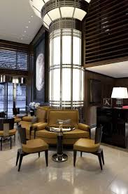 bedroom house column designs best front porch pillars ideas on