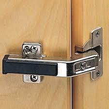 Cabinet Door Hinge Jig Cabinet Door Hinges Lowes Kitchen Cabinet Door Hinges For