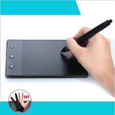 25 unique computer drawing pad ideas on pinterest computer