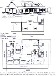 building plans for homes metal homes a photo gallery building plans houses home
