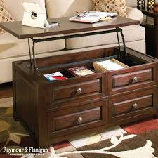 Raymour And Flanigan Coffee Tables Raymour Flanigan Coffee Tables And Coffee Tables Lovely Best My