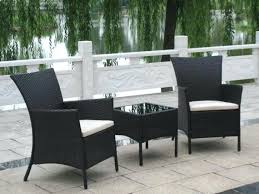 Roth Allen Patio Furniture by Allen And Roth Patio Chair Cushions Modern Patio