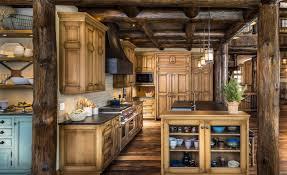 new home kitchen design top 100 rustic kitchen design best photo gallery of interior