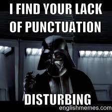 Darth Vader Meme Generator - 137 best english memes images on pinterest english memes teacher