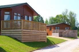 hazelwood holiday park luxury holiday lodges for sale