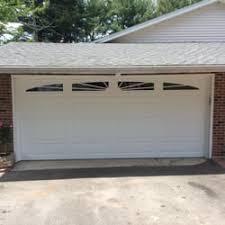Overhead Door Model 610 Overhead Doors Solutions 82 Photos Garage Door Services 610