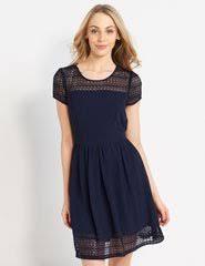 buy women u0027s dresses online dotti