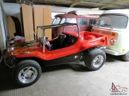 volkswagen up buggy volkswagen vw kellison beach buggy dune buggy rare 1965 beetle