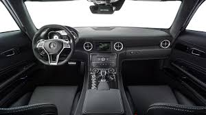 yeni nissan altima 2013 qiymeti mercedes benz sls amg electric drive u2013 the world u0027s first and only