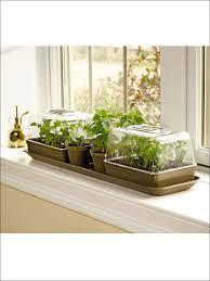 Kitchen Garden Window Lowes by Kitchen Garden Window Images Kitchen Blinds Home Depot Windows