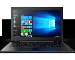 Mediamarkt Bad Kreuznach Lenovo Ideapad 110 17ikb 17 3 Zoll Notebook Neu Ovp Ebay