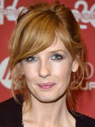high cheekbones short hair the best and worst bangs for long face shapes beautyeditor