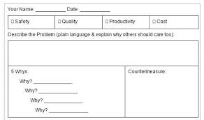how to create an idea submission form