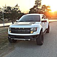 ford black friday 2017 best 25 ford svt raptor ideas on pinterest ford svt svt raptor