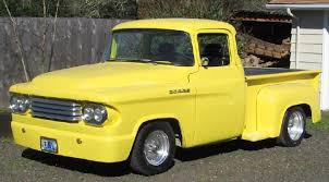 1959 dodge truck parts dodge trucks