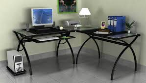 space saving corner computer desk corner desk small spaces compact corner desk corner desks