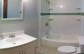 simple bathroom remodel ideas custom bathroom design ideas bathroom designs bathroom custom