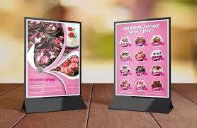 Table Tents Template Free Table Tent Template Publisher Brokeasshome Com