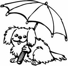 tinkerbell coloring sheets cute puppycute puppy coloring pages
