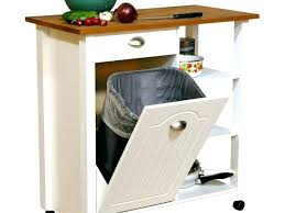 folding kitchen island cart origami folding kitchen island cart folding kitchen island gallery