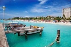 aruba wedding venues aruba wedding packages venues resorts mywedding