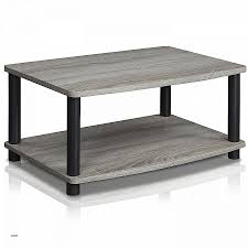 living room coffee table sets the best 100 living room coffee table sets image collections