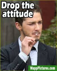 Shia Labeouf Meme - shia labeouf memes rob cantor pictures wapppictures com