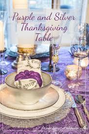 531 best thanksgiving images on autumn 2017 autumn