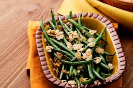 green beans for thanksgiving best recipe happy low carb thanksgiving diet doctor