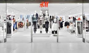H M H M Opening In Cyprus In September Cyprus Updates