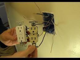 100 110v gfci plug best 25 gfci plug ideas on pinterest